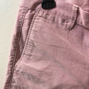 GAP Shorts - Gap Classic Khaki Oxford Shorts